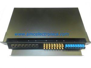 DSCN5254(1)