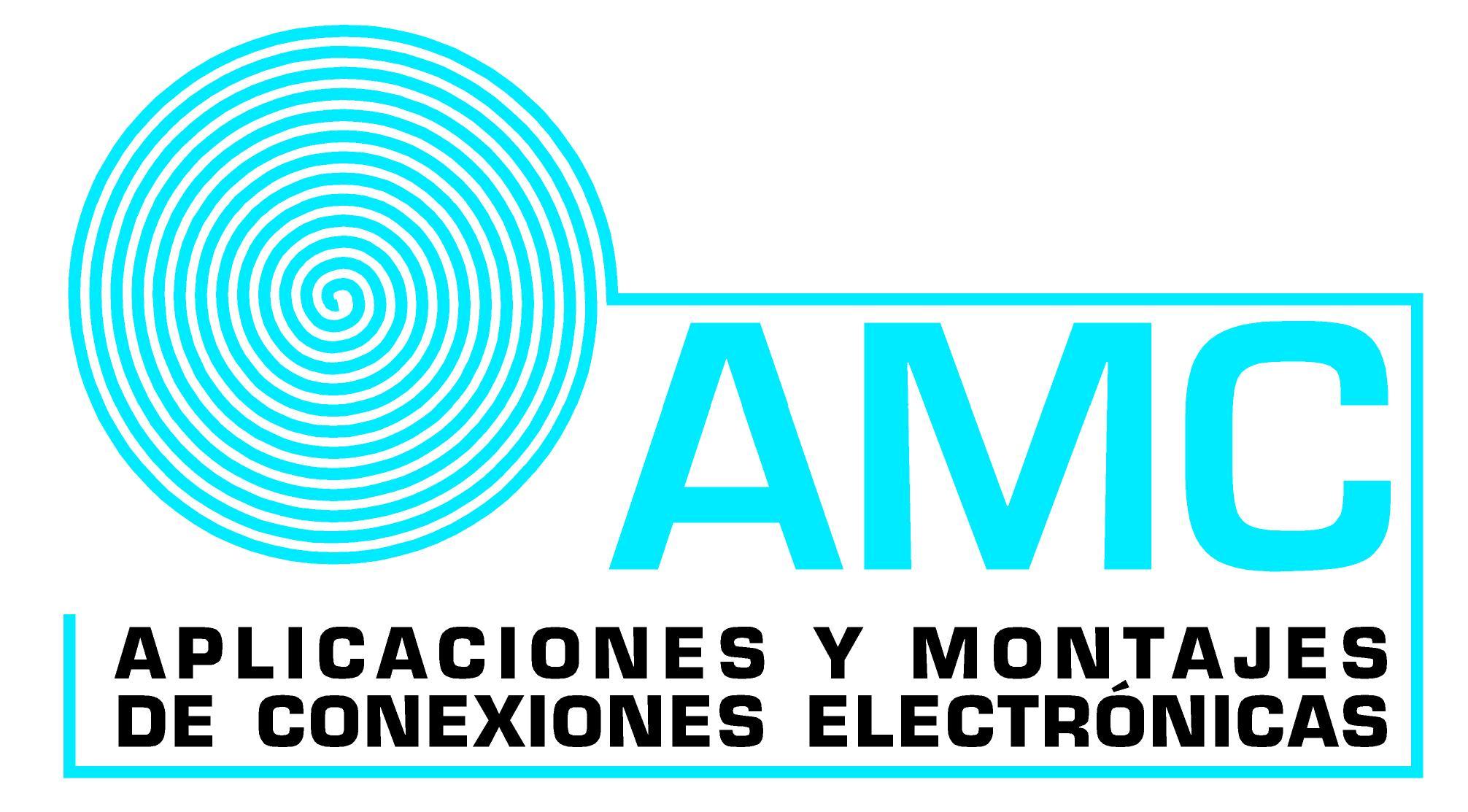 AMC Electrónica