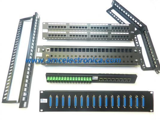 DSCN5815(1)