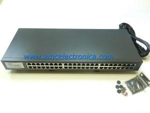 DSCN7161